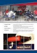 WILLI STEINDL - LD Sportmanagement - Seite 6