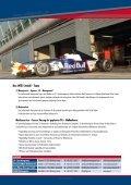 WILLI STEINDL - LD Sportmanagement - Seite 7