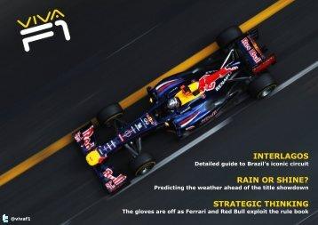 here - Viva F1