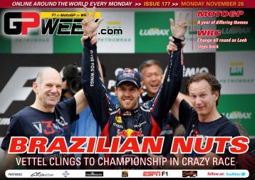 F1 nEWs - Realview