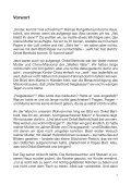 klicken.... - Die deutschen Konservativen e.V. - Seite 4