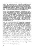 klicken.... - Die deutschen Konservativen e.V. - Seite 5