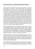 klicken.... - Die deutschen Konservativen e.V. - Seite 7