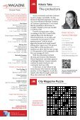 Ken Dykes - City Magazine - Page 4