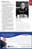 Ken Dykes - City Magazine - Page 5