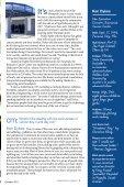 Ken Dykes - City Magazine - Page 7