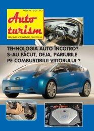 Autoturism 4 2009 .pdf - ACR