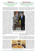 Політика - Embassy of India, Kyiv - Page 4