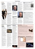 Is Bangkok Sinking ? - Bangkok TimeSaver - Page 5