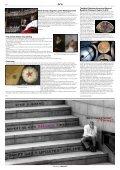 Is Bangkok Sinking ? - Bangkok TimeSaver - Page 6