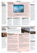 Is Bangkok Sinking ? - Bangkok TimeSaver - Page 7