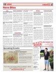 CHRONICLE - Nanyang Technological University - Page 3