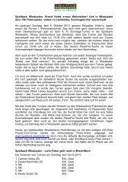 Spielbank Wiesbaden: Krass! Vettel erneut Weltmeister! Und in ...