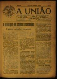 53 (19-03-1921)
