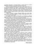 A PMMA Európában - Műanyagipari Szemle - Page 3