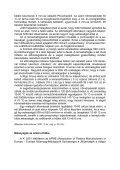 A PMMA Európában - Műanyagipari Szemle - Page 5