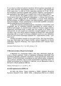 A PMMA Európában - Műanyagipari Szemle - Page 7