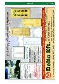 Alternatív energialehetőségek - ház, kert - Page 3