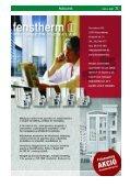 Alternatív energialehetőségek - ház, kert - Page 7