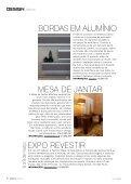 EmPrEGo no brasil - Jardim Acapulco - Page 6