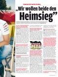 Wir wollen beide den Heimsieg - Sebastian Vettel - Seite 2