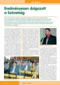 vetŽmag 2008-3 - vszt.hu - Page 2