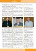 vetŽmag 2008-3 - vszt.hu - Page 3