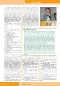 vetŽmag 2008-3 - vszt.hu - Page 4
