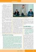 vetŽmag 2008-3 - vszt.hu - Page 5