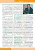 vetŽmag 2008-3 - vszt.hu - Page 6