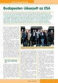vetŽmag 2008-3 - vszt.hu - Page 7