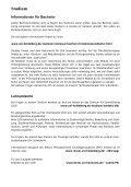 S - Theologische Fakultät - Universität Heidelberg - Seite 6