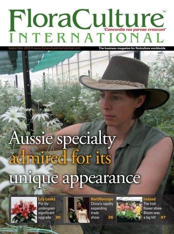 Download PDF - Floracultureinternational.com