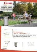 steel & style - Husson International - Seite 4