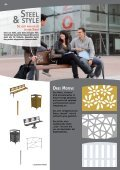 steel & style - Husson International - Seite 6
