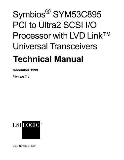 DRIVERS PCI CC 0180
