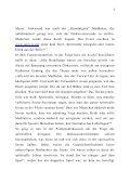 Skandalguru Madhukar - Connection - Page 4