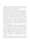 Skandalguru Madhukar - Connection - Page 6
