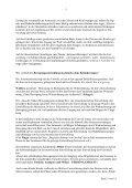 Zugang zur Welt unter den Bedingungen von Blindheit - Seite 3