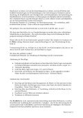 Zugang zur Welt unter den Bedingungen von Blindheit - Seite 6