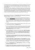 Zugang zur Welt unter den Bedingungen von Blindheit - Seite 7