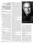 Als PDF öffnen - Alumni - TUM - Seite 4