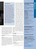 Als PDF öffnen - Alumni - TUM - Seite 5