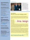 Als PDF öffnen - Alumni - TUM - Seite 6