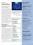 Als PDF öffnen - Alumni - TUM - Seite 7
