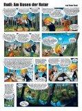 jack white - Seite 6