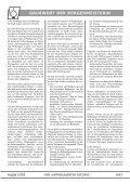 amtsblatt 2011 - Schleiz - Seite 2