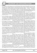 amtsblatt 2011 - Schleiz - Seite 3