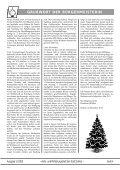 amtsblatt 2011 - Schleiz - Seite 4