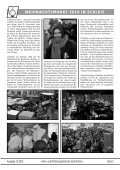 amtsblatt 2011 - Schleiz - Seite 5